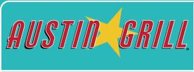 Austin Grill logo