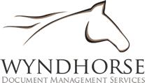 Wyndhorse logo